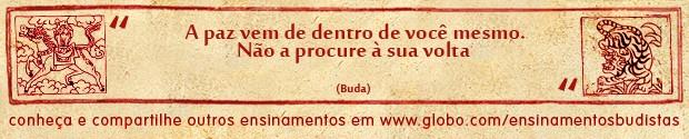 proverbio 3 joia (Foto: Joia Rara/ TV Globo)