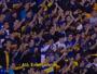 """Torcedor do Boca liga para a polícia  e denuncia """"pênalti roubado"""". Ouça!"""