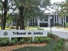 Tribunal de Justiça de MS entra em recesso a partir deste domingo