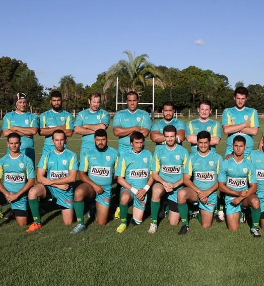 quase lá (Michel Leplus/Cuiabá Rugby)