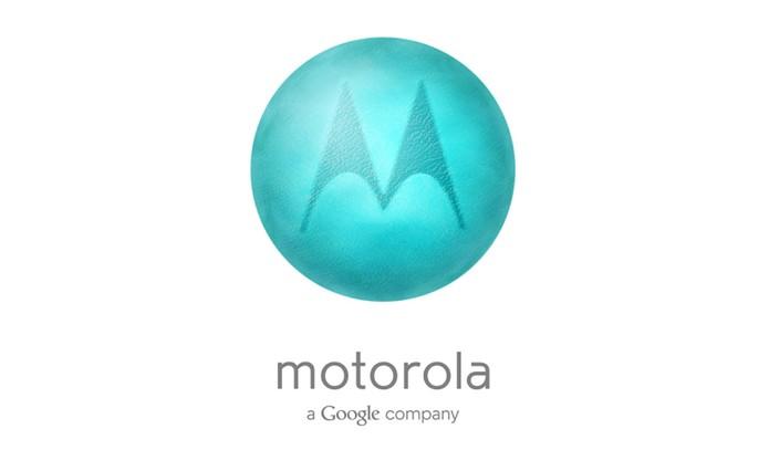 Motorola lançou atualização que traz seres misteriosos para Moto G e Moto X no Dia da Mentira (Foto: Divulgação/Motorola)