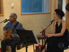 Festival MPB reúne grandes nomes da música brasileira em Pernambuco
