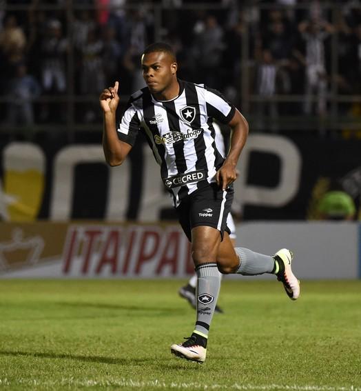 domingão (André Durão )