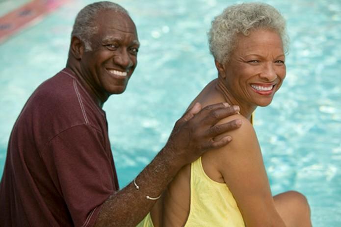 idosos (Foto: Reprodução/Flickr Moodboard)