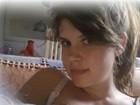 Carolinie Figueiredo posa com filho e se diz 'morta' para sair: 'Vida de mãe'