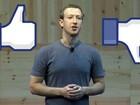 Facebook entra para entidade que cria novos emojis e caracteres