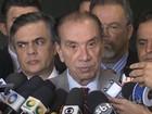 Senadores hostilizados em visita à Venezuela pedem sanções ao país