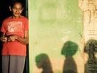 Pobreza atinge 87% dos paraibanos que vivem no meio rural, diz estudo