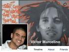 Missa de 7º dia é celebrada em MG após morte de estudante na Espanha