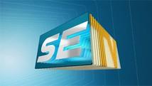 Confira as principais notícias do estado (Reprodução/TV Sergipe)