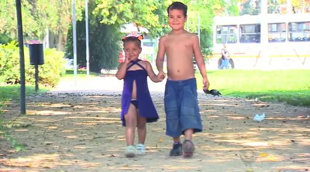 Após eleições, gaúchos se unem e 'lutam' por pais melhor