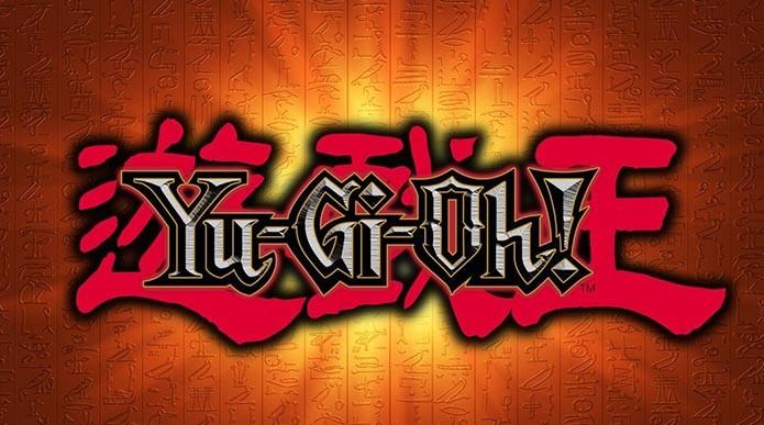 Yu-Gi-Oh! Millennium Duels: dicas para jogar o novo game (Foto: divulgação)
