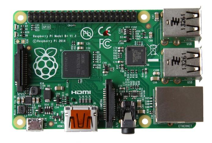 raspberry-pi-model-b-plus