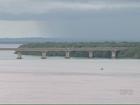 Cheia do Rio Paraná afasta turistas e prejudica economia de Icaraíma