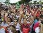 Com mil vagas, 4ª Corrida da Mulher Amazônica abre inscrições no AM