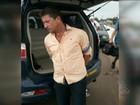 Advogado que causou acidente com feridos no RS tem prisão inafiançável