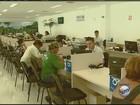 Aposentado e pensionista têm direito a isenção do IPTU em Rio Claro, SP