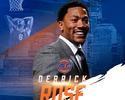MVP de 2011, Derrick Rose é enviado pelo Chicago Bulls para o NY Knicks