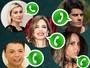 Famosos comentam decisão da Justiça de bloquear WhatsApp