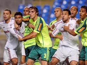 futebol (Foto: Divulgação / TV Globo)