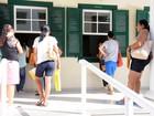 Quissamã, RJ, abre processo seletivo para professores nesta segunda