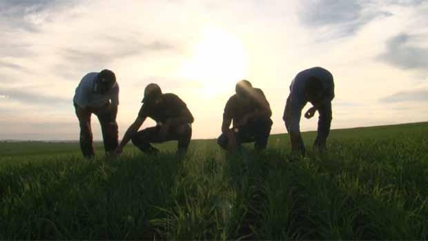 Matérias especiais sobre a força do cooperativismo rural no Paraná (Foto: Reprodução/RPC)