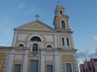 Veja programação 2016 da festa da Conceição em João Pessoa