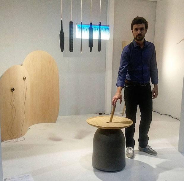 Maison&Objet Paris: confira 20 destaques da feira de decoração e design (Foto: Regina Galvão)