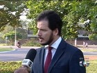 Prefeitura faz licitação para quiosques desocupados em Palmas