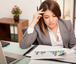 Conheça 12 alimentos e seus benefícios para melhorar a produtividade no trabalho
