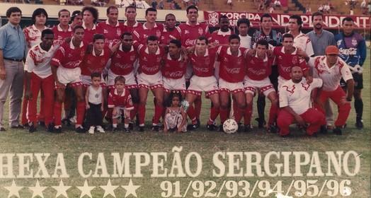 O SEGREDO (Placar Magazine)