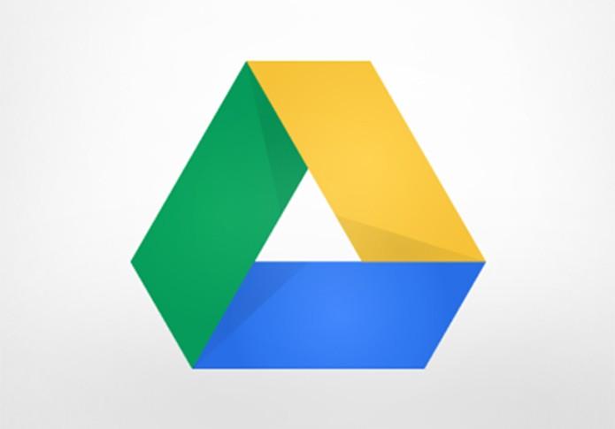 Veja 5 funções secretas do Google Drive (Foto: Reprodução/André Sugai) (Foto: Veja 5 funções secretas do Google Drive (Foto: Reprodução/André Sugai))