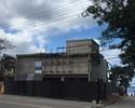 Estado anula embargo da obra de construção do instituto de Medina