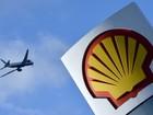 Shell anuncia corte de mais 2.200 funcionários por preço do petróleo