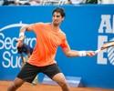 Bellucci perde na semifinal em Quito, mas volta a ser o número um do Brasil