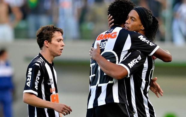 eb9b77a89c Jô ronaldinho gaucho atlético-mg gol botafogo (Foto  Pedro Vilela   Agência  Estado