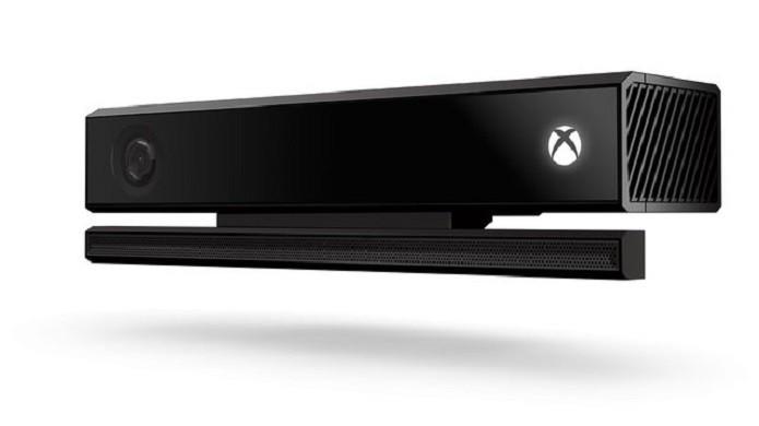Desenvolvedores podem usar toda a infraestrutura do Xbox One, como o Kinect e a nuvem. (Foto: Divulgação)