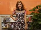 Sophia Abrahão descreve encontro perfeito: 'Nada de romantismo demais'