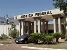 Ex-governador do Tocantins continua preso após ser ouvido em audiência