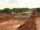 Acid recorre ao Estado contra atrasos em obras na MG-050 em Divinópolis