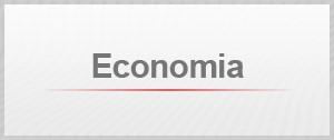 Selo Agenda Economia (Foto: Editoria de Arte/G1)