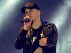 Biel tem show cancelado por rejeição do público em Minas Gerais