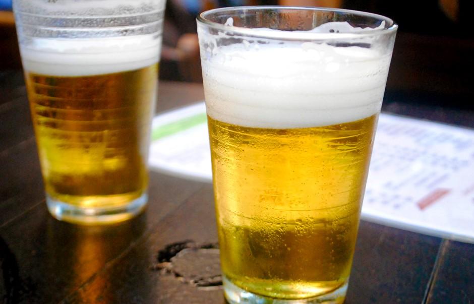 cerveja (Foto: Flickr)