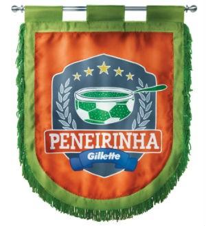 Projeto Peneirinha (Foto: Divulgação)