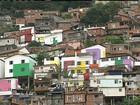 53% dos moradores de favela são bancarizados, diz pesquisa
