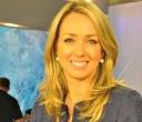 Carla Fachim (Foto: Gabriela Haas/RBS TV)