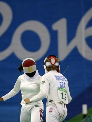 BLOG: Pentatlo moderno não vai ao Mundial: indício de como será o esporte brasileiro daqui para frente