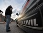 Concurso da Polícia Civil em Sergipe inscreve até a próxima quarta-feira