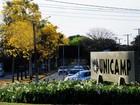 Unicamp divulga convocados no processo de vagas remanescentes
