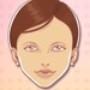 Aprenda a passar blush